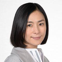 7ab360cb2f78cb11752a7465680f1a8e - 前はモデルでも活躍していた!!今もTVで活躍し続ける西田尚美(47)さん。結婚を経て心境の変化はあったのか?