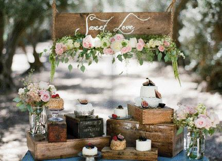 Best 25 Rustic vintage weddings ideas on Pinterest  Vintage weddings Rustic centre pieces and