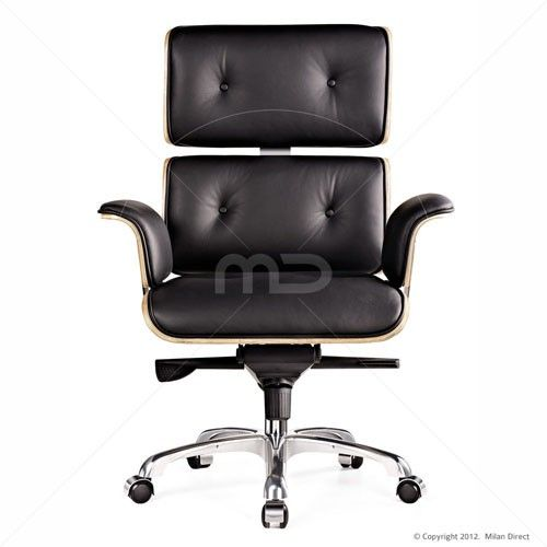 eames management chair replica for living zero gravity patio xl weight capacity office executive buy chairs