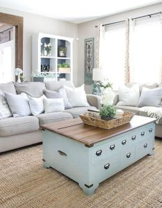 Bloggers who should have their own hgtv shows the best farmhouse blogs to follow also rh za pinterest