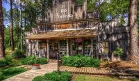 The Peach House, Fredricksburg, Texas | Country ...