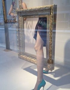 Store windows also dallas neiman marcus vans display and mannequin legs rh pinterest