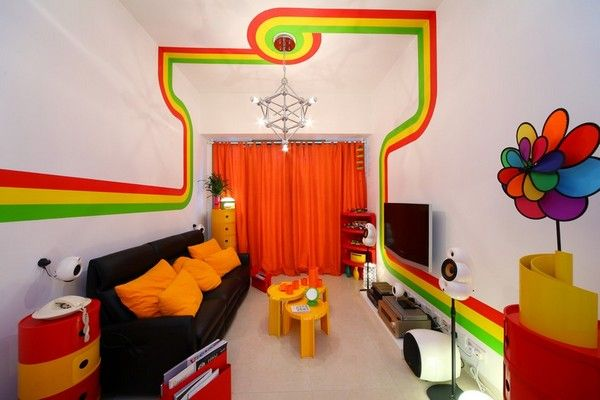 17 Best Images About For The Room On Pinterest Rasta Colors. Rasta Themed Bedroom   Bedroom Style Ideas