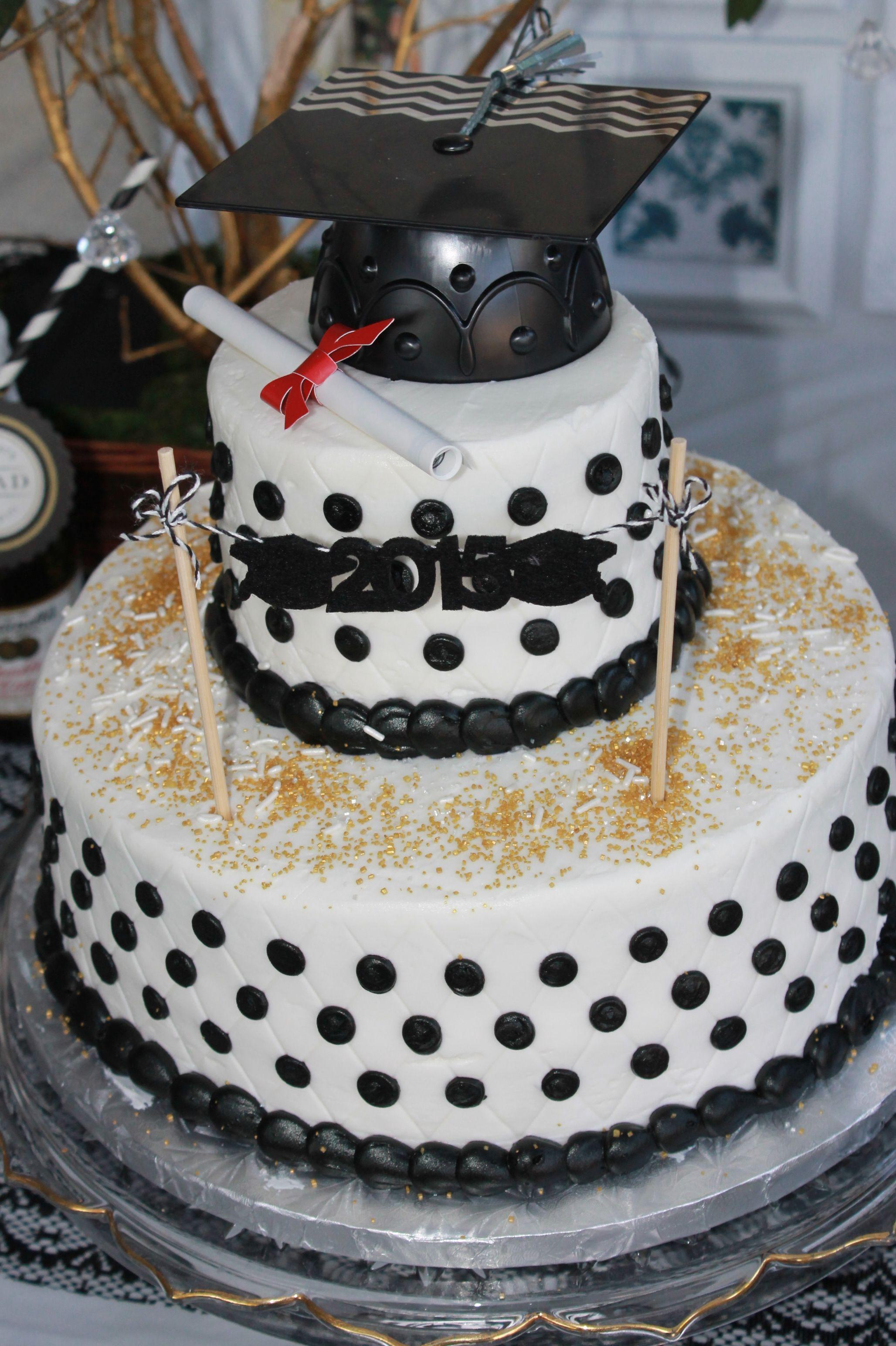 Sams Club Bakery Birthday Cake Designs