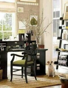 Interior storage office organization ideas designing the modern home designs   work decorating organize also cool shelves pinterest rh
