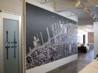 creative office interiors - Google Search   GLOBE Office ...