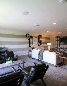 New homes also pin by sarasota communities on pinterest rh