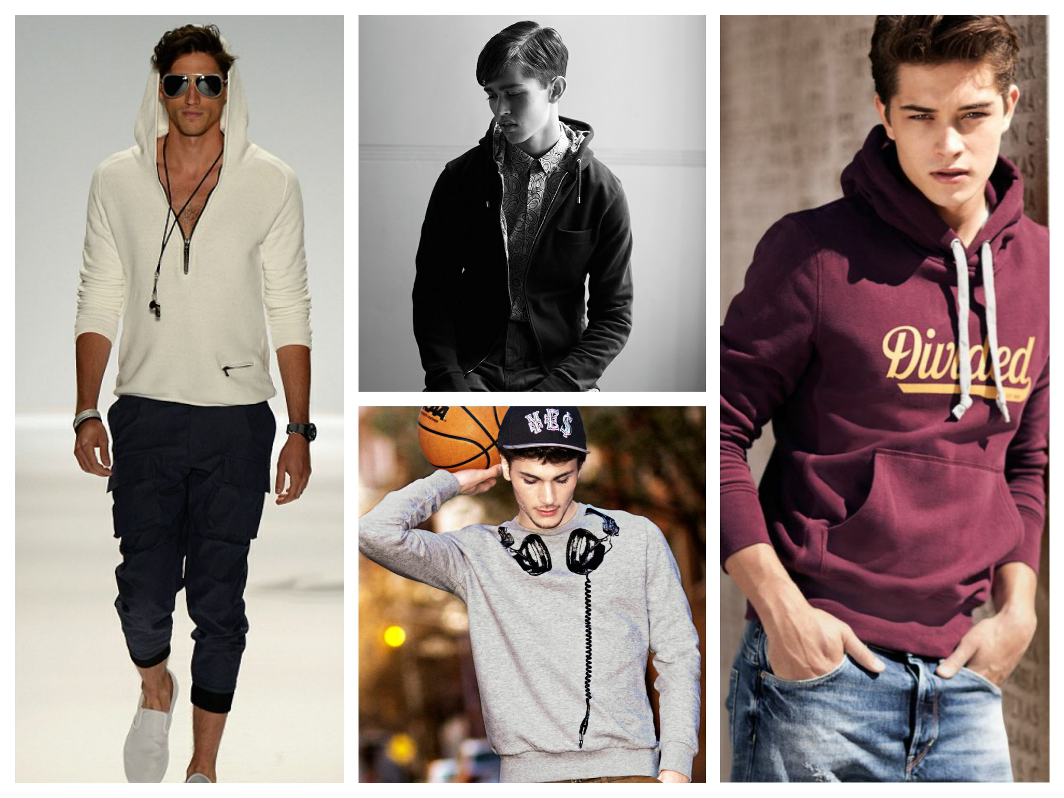 Latest Fashion Of Shirts In Winter For Teen Age Boys