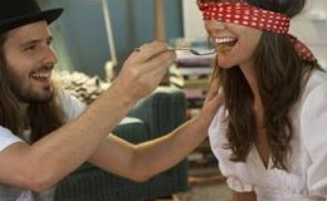 Dinner Party Games For Married Couples Valentines