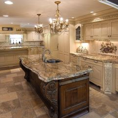 Pictures Of Custom Kitchen Cabinets Ikea Rug Ornate Made By