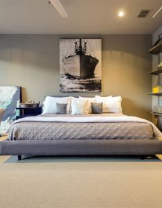 carpeted contemporary bedroom designs also bedrooms balconies and rh pinterest