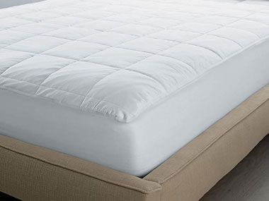 Center Hypoallergenic Mattress Covers Are Advised If You Need A Barrier Which Stops Allergens