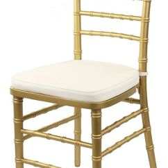 Chiavari Chairs Wholesale Ikea White Gold Wood Eventstable Com