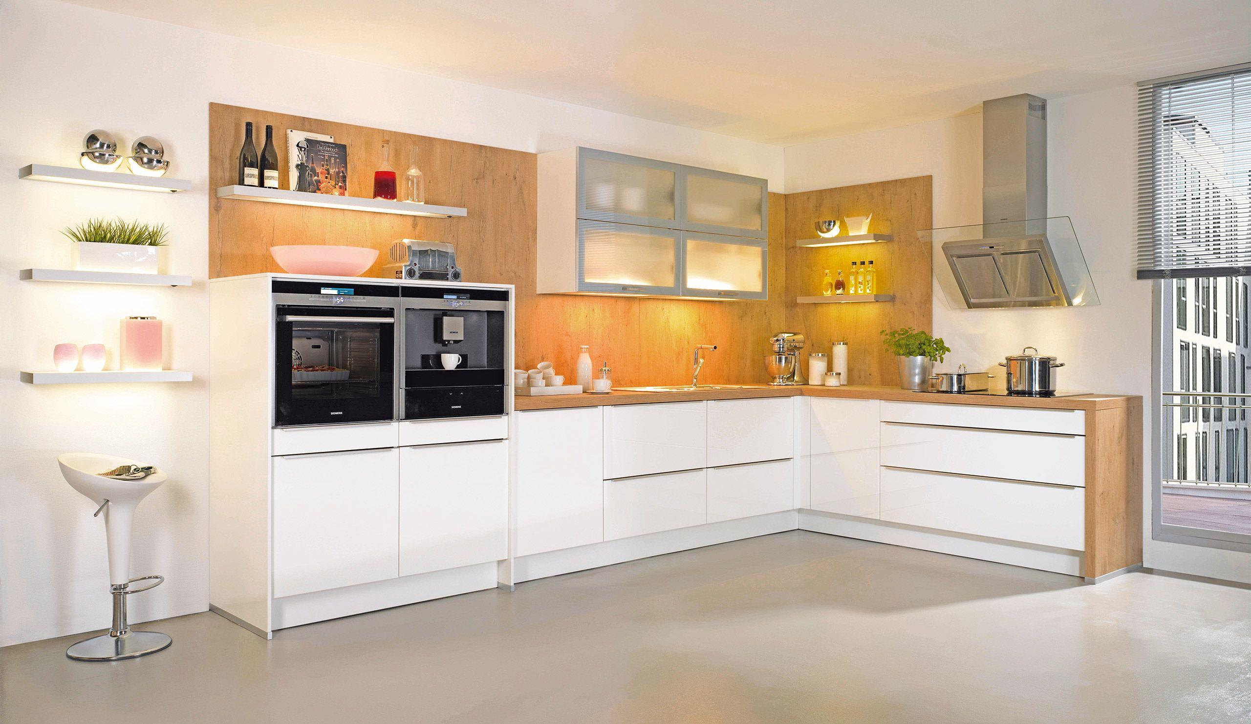 Eckschrank Küche Arbeitsplatte – Home Sweet Home