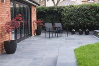 backyard layouts and design modern