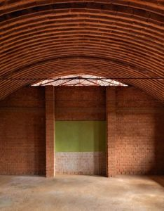 Pattern roof vaults build the vault either as  cylindrical barrel or also best ideas about language on pinterest american girl rh uk