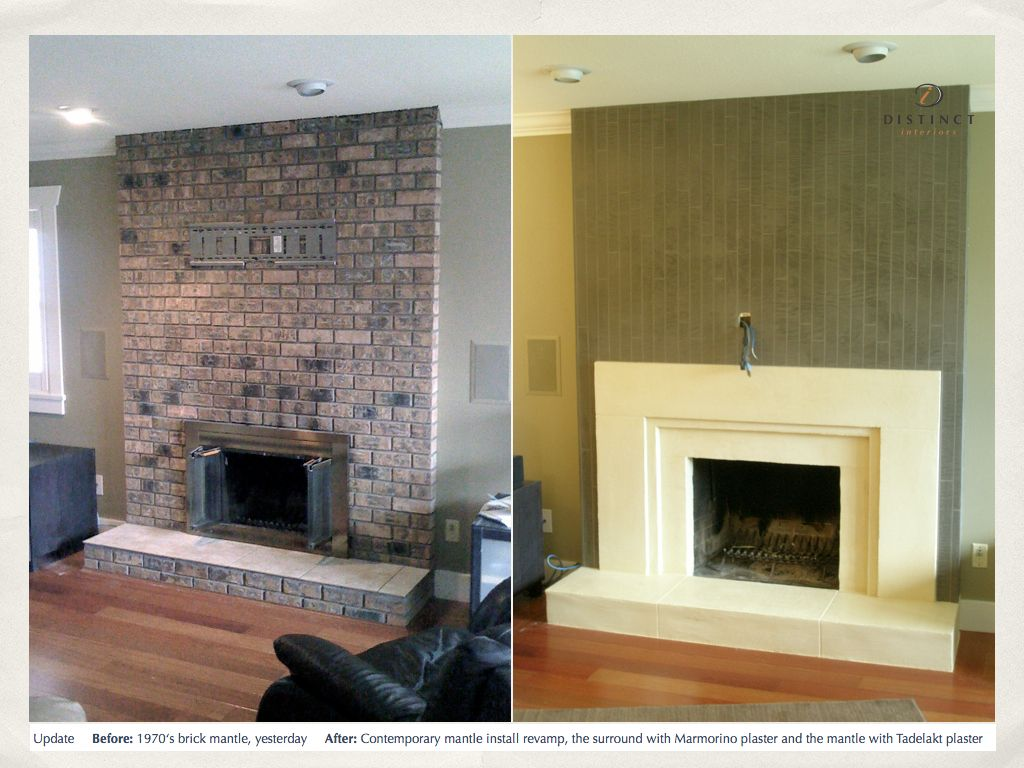 Image Result For Spanish Style Large White Stucco Fireplace Stucco Italiano Lime Plaster Fireplace Over Top Of An Old