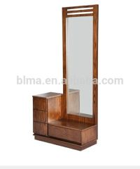wooden dressing table designs for bedroom - Google Search ...