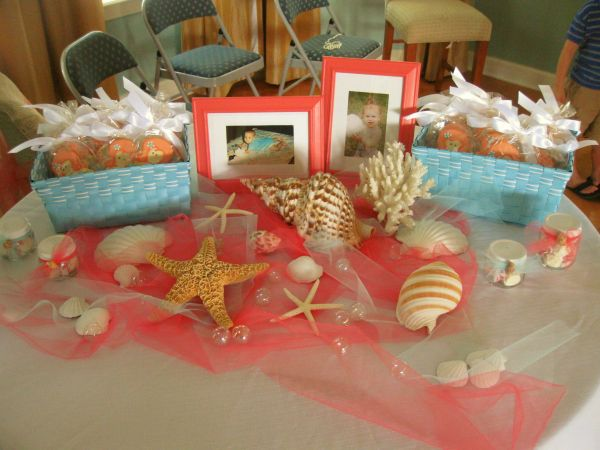 20 Beach Theme Baby Shower Favors Pictures And Ideas On Carver Museum