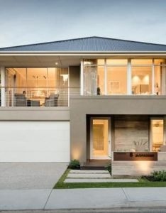 Browse our range of double  two storey home designs including images floorplans and also the penrith elevation fachadas modernas pinterest rh