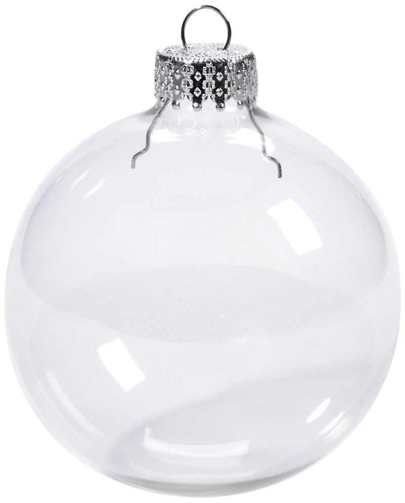 explore clear glass ornaments diy ornaments and more find more christmas decoration supplies information about free shipping
