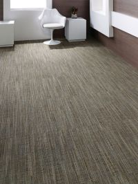 Emerging Lights II Tile, Lees Commercial Modular Carpet ...