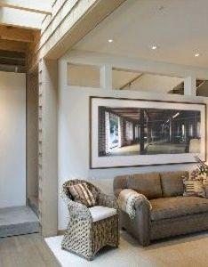 Susan marinello also interior designs pinterest rh