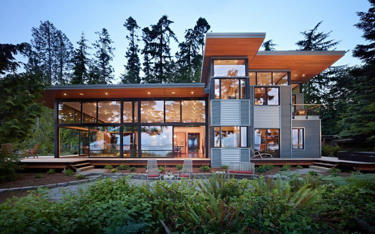 House Designs Usa Modern House