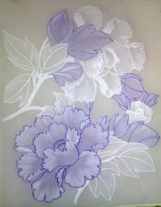Parchment craft classes also best images about cards on pinterest crafts rh