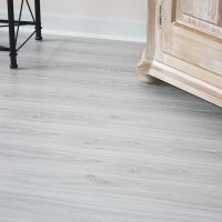 whitewash laminate flooring home depot | Living room ...