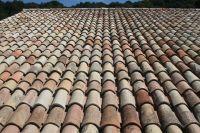 Spanish Tile Roof | Tile Design Ideas