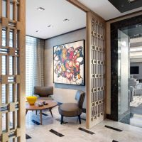 Full Hd Interior Design Ideas Room Dividers For Pc Pics Keith Mk Architecture Private Penthouse In
