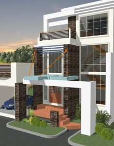 House model design also in the philippines plans and ideas rh pinterest