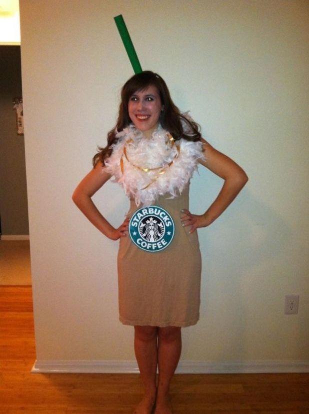 Most original easy halloween costumes cartoonview most creative cute halloween costumes cartoonview co solutioingenieria Images