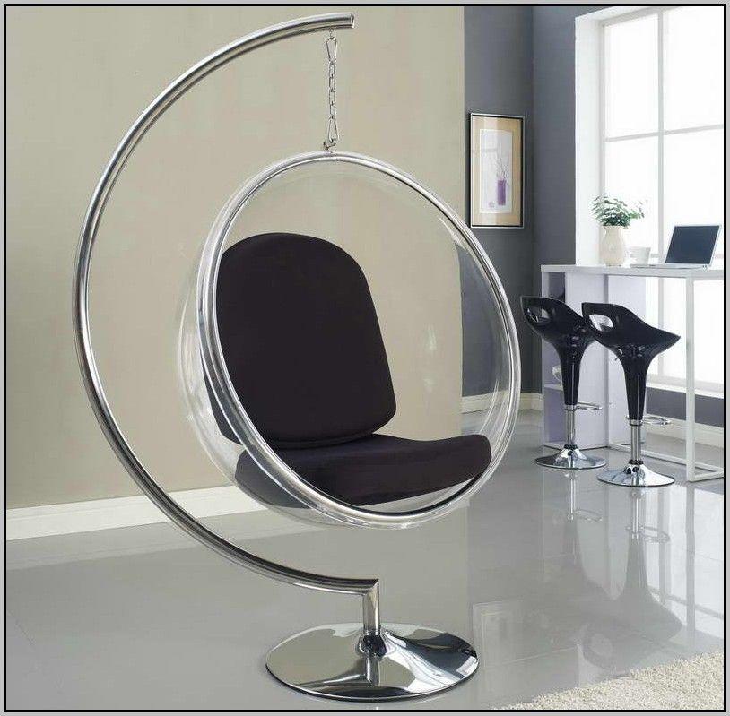egg chair ikea  Home Decor
