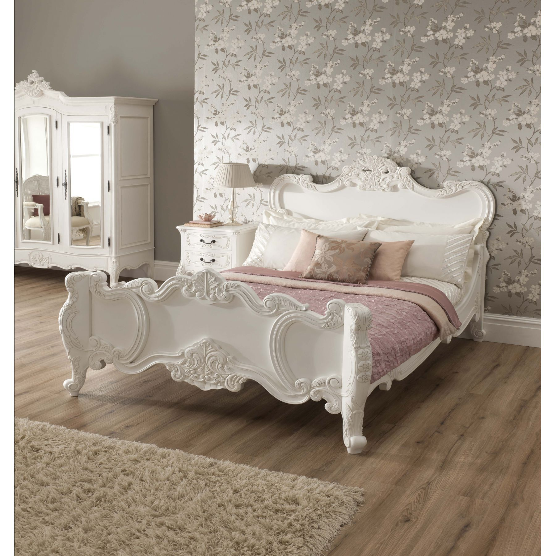 shabby chic sofa bed uk ashley crestwood walnut reviews attic bedroom ideas for the house