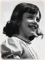 1960s little girls hairstyles