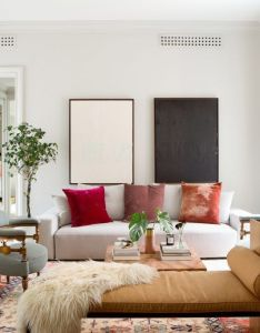 Room also pin by nissan on livingroom pinterest sitting rooms and rh