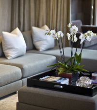 Design Focus: How To Decorate A Coffee Table | For MY Home ...