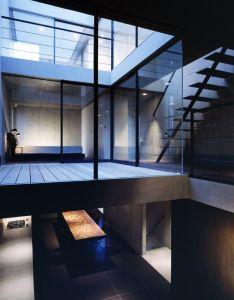 courts house keiji ashizawa design also architecture and rh pinterest