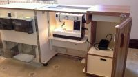 Horn Sewing Machine Cabinet Parts  Cabinets Matttroy