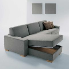 Sectional Sofa Under 2000 Kidney Shaped With Fringe Best Sectionals Euffslemani