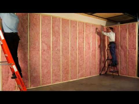 Studio Quality Soundproofing With Genie Clips Http Www Gottaoityourself Com