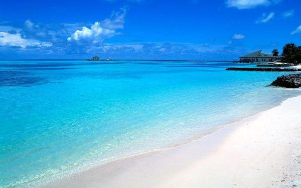 beach scenes Download quotBeach Photos Scenequot in high