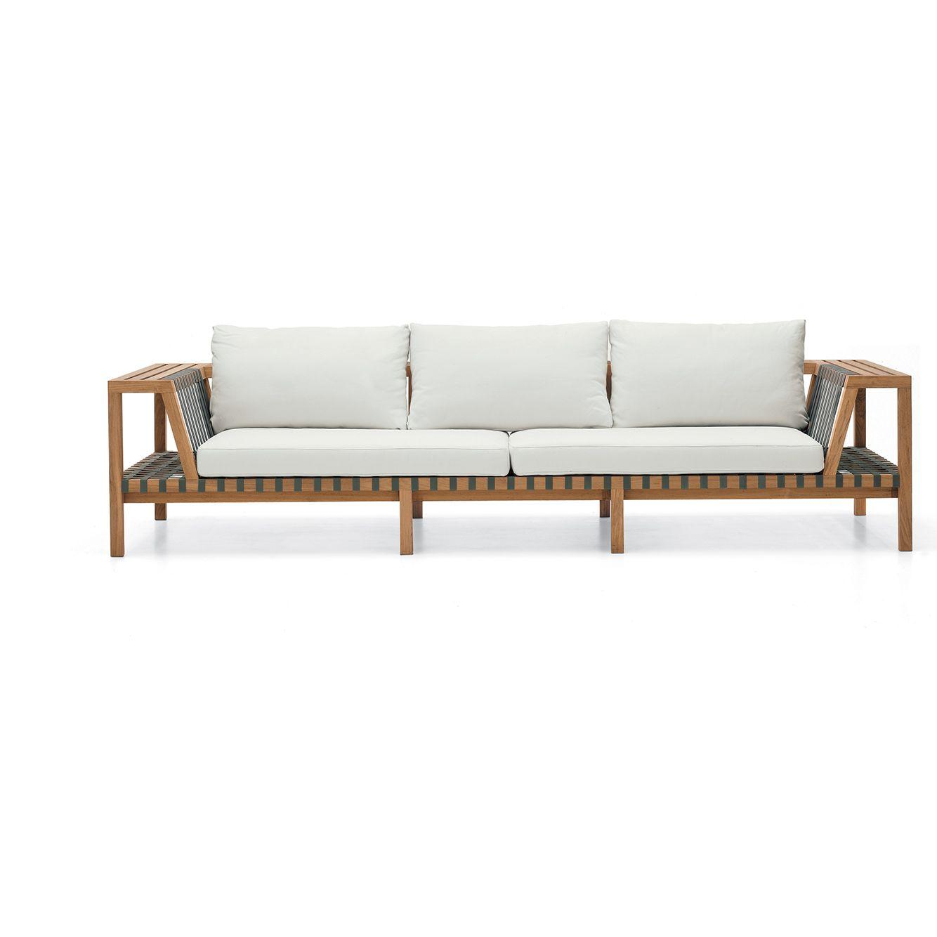 corner sofa bed roma grey are sleeper sofas comfortable jardin. jardin by estel group with ...