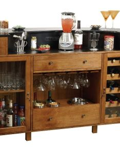 Bar carts also pretty cool for the man cave stuff pinterest men rh