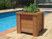 planters boxes - Google Search   planter boxes   Pinterest ...