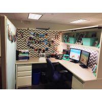 cubicle sweet cubicle #cubicledecor #pintrestinspired ...