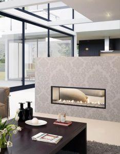 House also escea new zealand  dx series multiroom ducted heating design rh pinterest