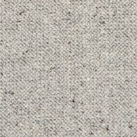 Auckland Wool Berber Carpet Grey  | Pinteres